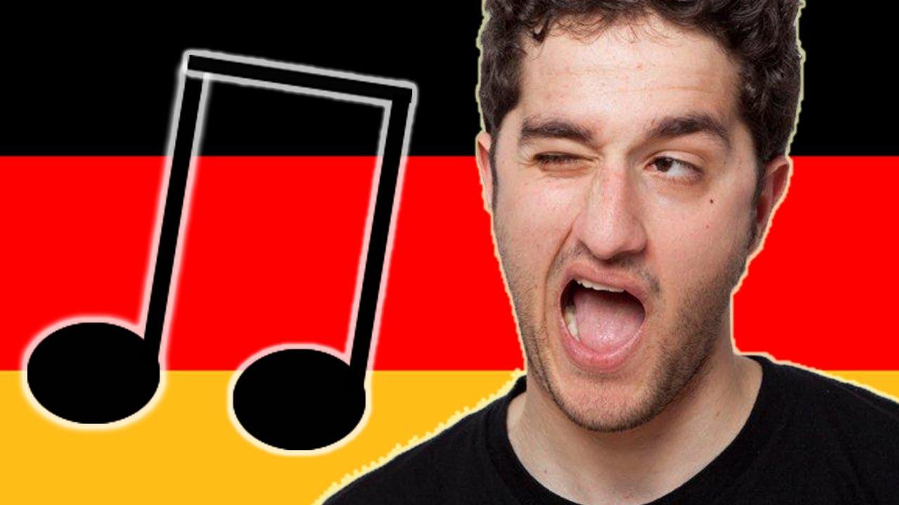 Sarah Connor Nationalhymne Deutschland