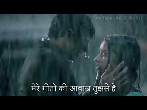 Aashiqui 2 Shayari