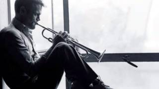 Chet Baker   Everything Happens to Me