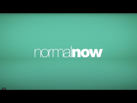 💥LIVE💥 - Normal