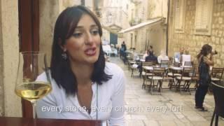 Celebrity Cruises | TASTEscape Dubrovnik | Celebrity Cruises UK