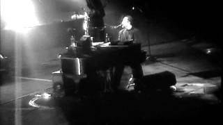 Billy Joel - Summer Highland Falls (Live in Philly, 2/18/98)