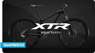3 Morceau Pneu Levier Set VIGOR Sports pour Vélo Bike Outil Réparation BMX Mountain