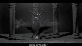 #6 Free 3D Statue intro [Cinema4D] +C4D FILE (DL)