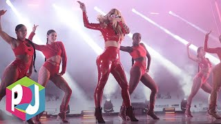 Iggy Azalea Switch LIVE PREMIOS JUVENTUD 2017.mp3