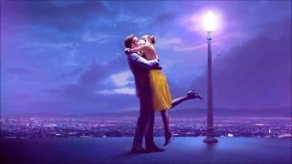 Soundtrack La La Land HD