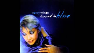 Nancy Wilson - Turned To Blue 2006 (COMPLETE CD)