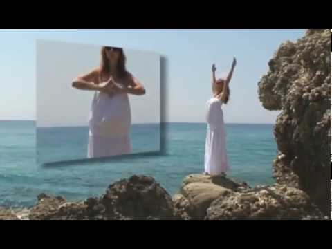Видео уроки ренар ларисы