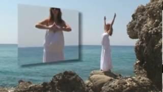 Лариса Ренар  Эликсир любви видеоурок