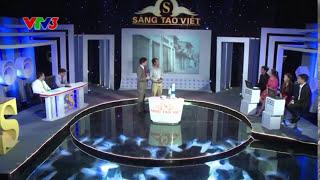 VTV Kết nối 10/1/2015