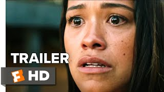 Miss Bala Trailer #1 (2019) | Movieclips Trailers