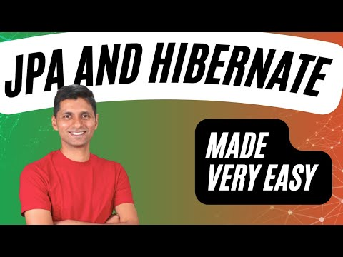 jpa-and-hibernate-tutorial-for-beginners-with-spring-boot-and-spring-data-jpa