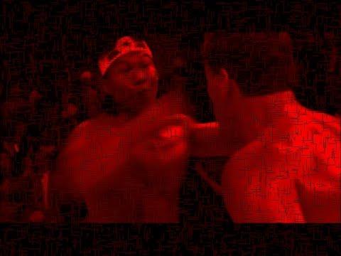 Bloodsport 2 (1996) Super Bloodsport 2.5 : Full Movie