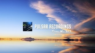Best Trance Music Mix | Pulsar Recordings - Promo Mix Vol.1