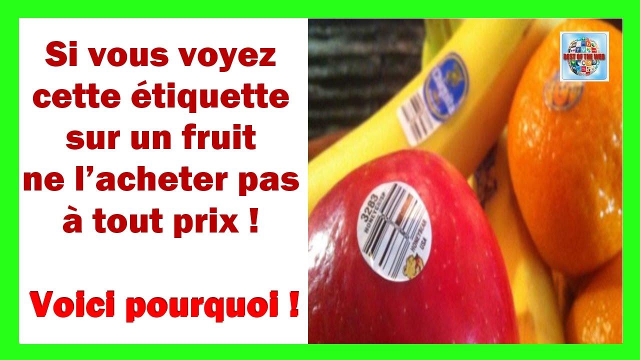 Fruit Commenant Par S. Cheap Son Attaque Commence Par Duun Feutrage ...