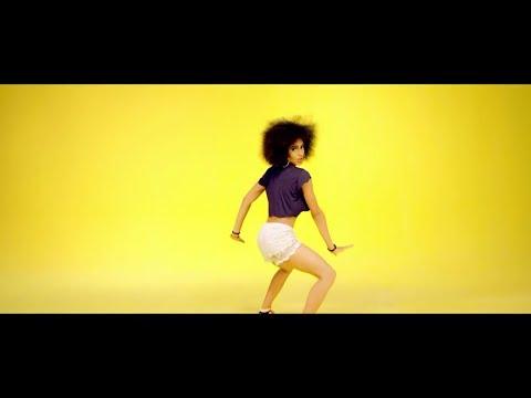 GospelOnDeBeatz You got it Official Video ft  Skales, Alternate Sound