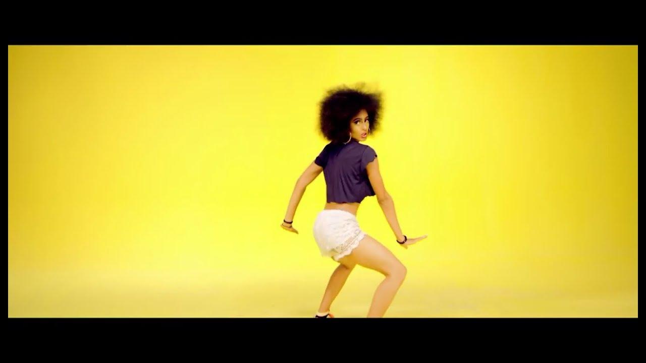 Download GospelOnDeBeatz You got it Official Video ft  Skales, Alternate Sound