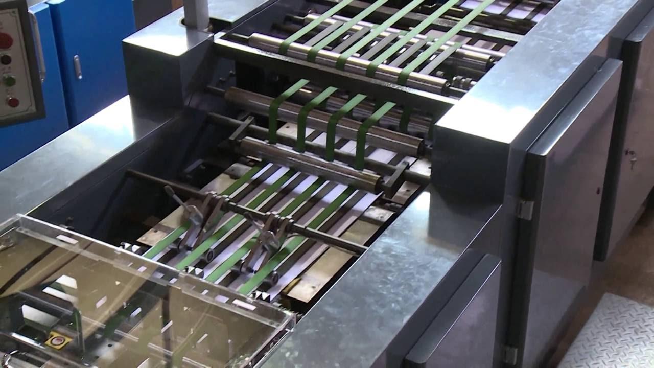 Инструкция резчика металла на ножницах прессах Екатеринбург - YouTube