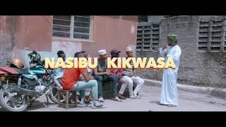 Nasibu kikwasa =Ramadhan