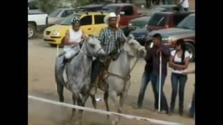 La Morita Los Lobos del Norte Aldama Tamaulipas