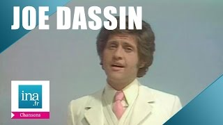 Joe Dassin, le best of 1968 - 1973 (Compilation) | Archive INA