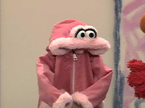 Find great deals on eBay for sesame street jackets. Shop with confidence.