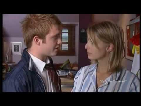 Hollyoaks: 4th October 2006 - [Part - 1/4]