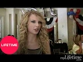Every Woman Counts: Funny Taylor Swift Interview Before 2008 ACM Awards
