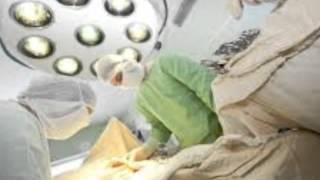 Buvanest Spinal Berguna Untuk Operasi Tubuh Bagian Bawah
