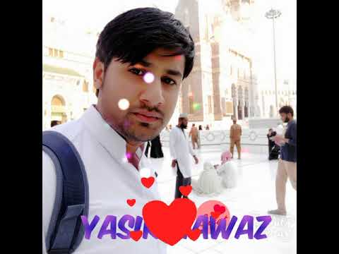 yasir amir saeed shah