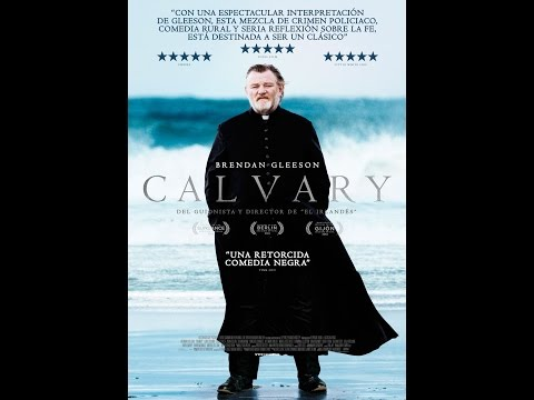 Película Calvary [1 link] Descarga directa