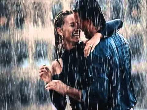LAUGHTER IN THE RAIN -  Neil Sedaka