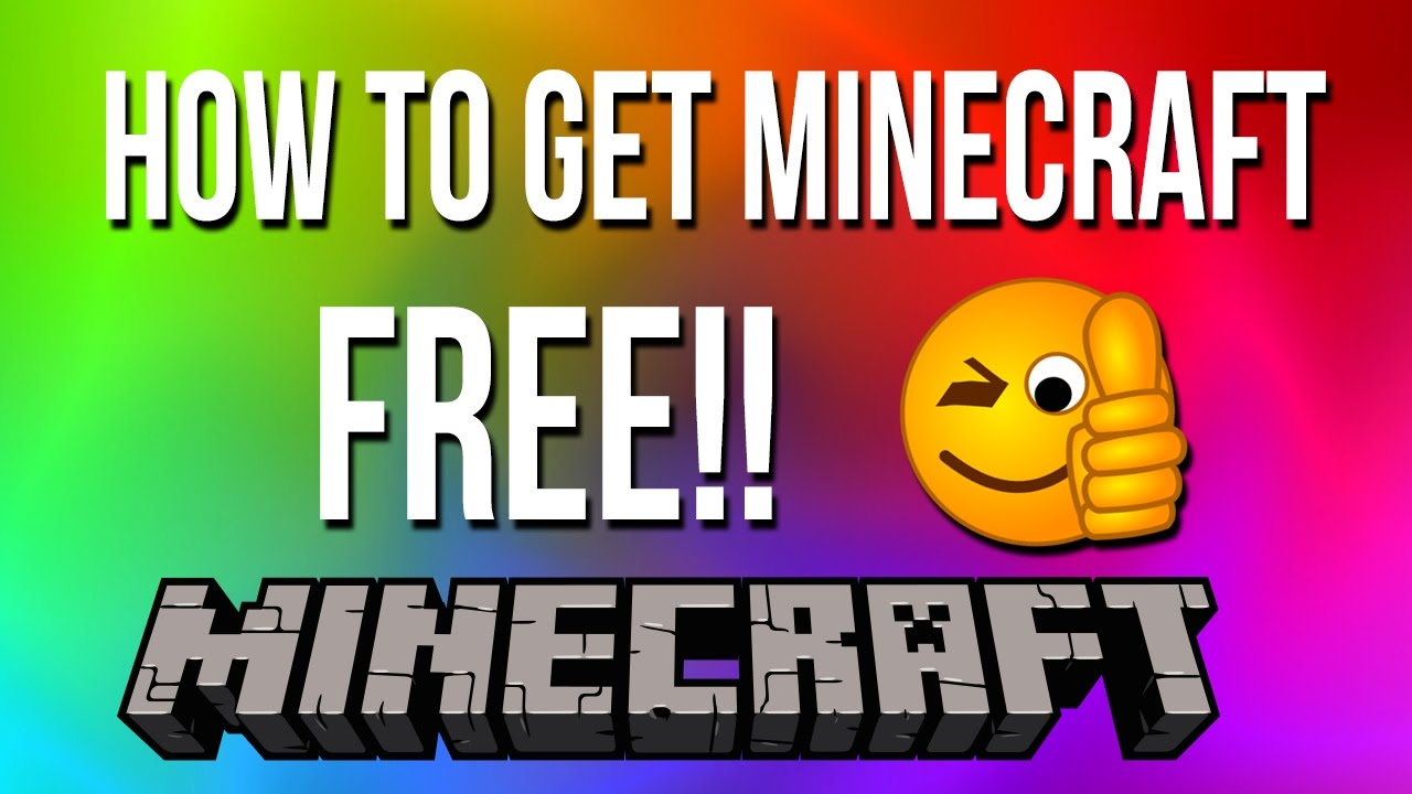 how to play minecraft multiplayer for free