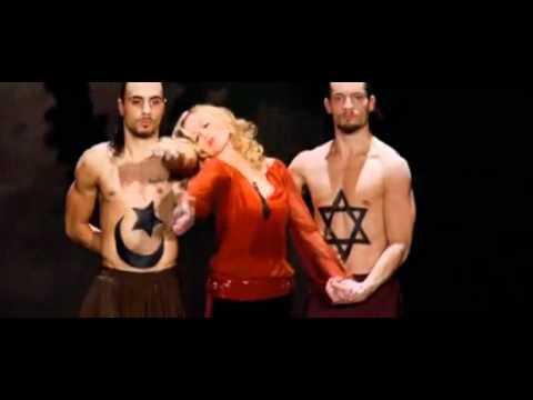 Madonna – Forbidden Love Lyrics   Genius Lyrics