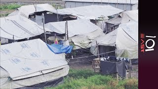 🇵🇭 Philippines: After Haiyan | 101 East thumbnail