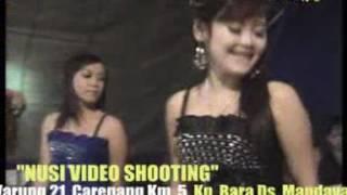 39 Kehilangan 39 SANG RAJA DISINGGASANA PESTA BLANTIKA Entertainment Rangkas Bitung Lebak Banten