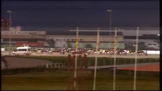 Vidéo de la course PMU PREMI SA POBLA