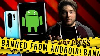 huawei-is-screwed-banned-from-android-google-apps-explained