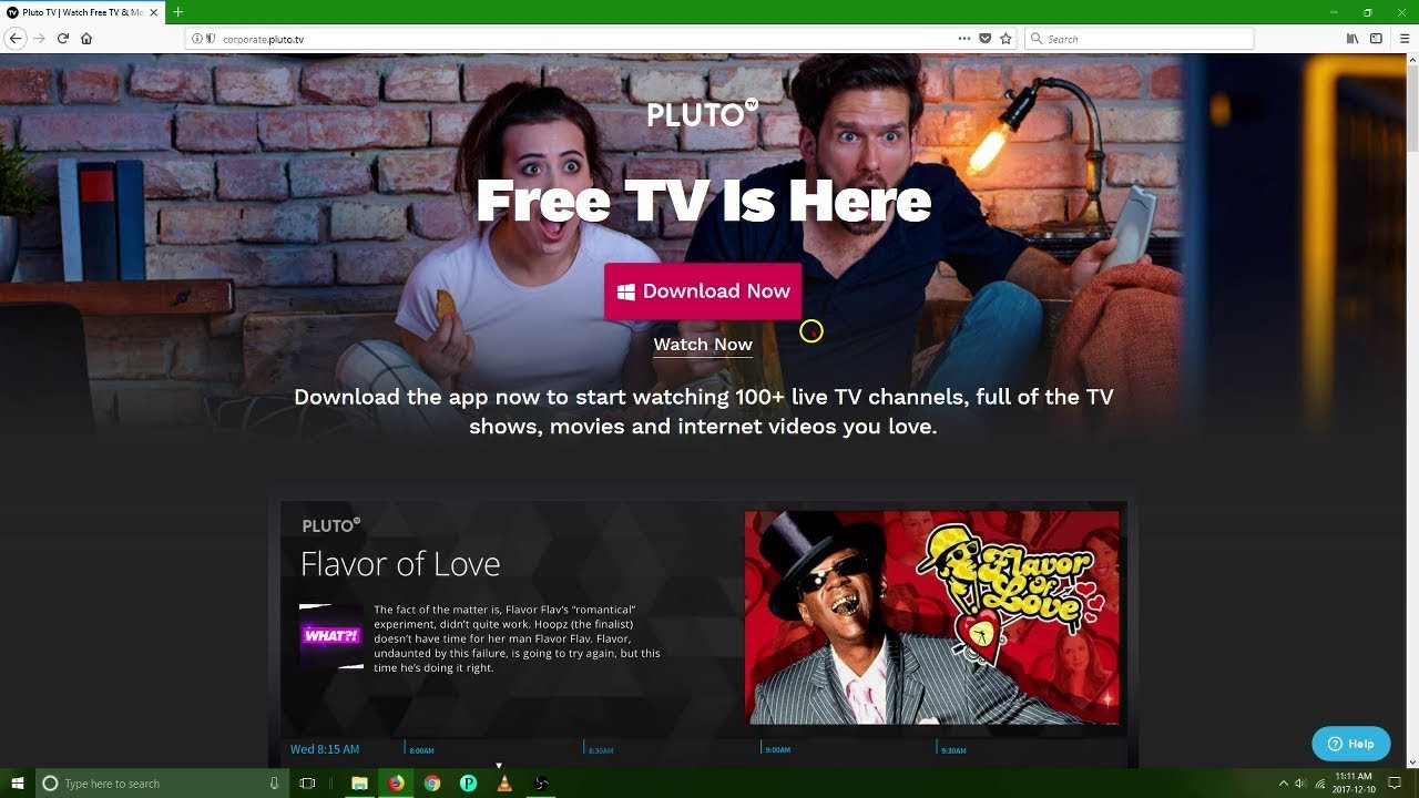 Stream Free LIVE TV channels in Canada | Cut Cable, Phone & Energy