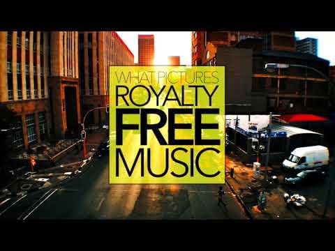 Alternative/Punk Music [No Copyright & Royalty Free] Grunge Rock | EVERYONE YOU KNOW