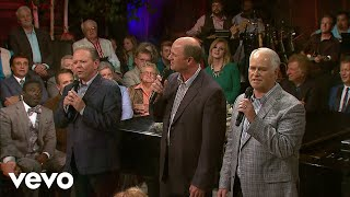 Greater Vision - He Does (Live At Studio C, Gaither Studios, Alexandria, IN/2016) YouTube Videos