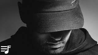 Eminem - The Ringer Instrumental (Reprod. By Osva J)