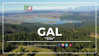 Gal Sila - Piccola Grande Italia