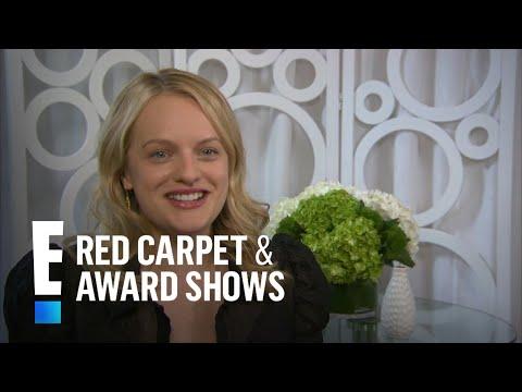 Elisabeth Moss Teases Season 2 of