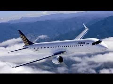 Mayday Why Planes Crash Collision Course Air Crash Investigation