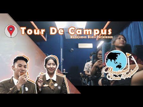 tour-de-campus-program-studi-manajemen-bisnis-perjalanan-(mbp)