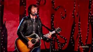 James Blunt Unplugged HD wisemen