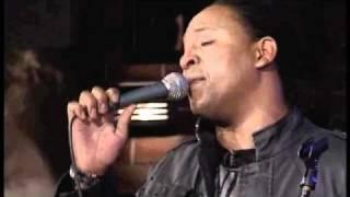 Brian Temba - Dominoes Live