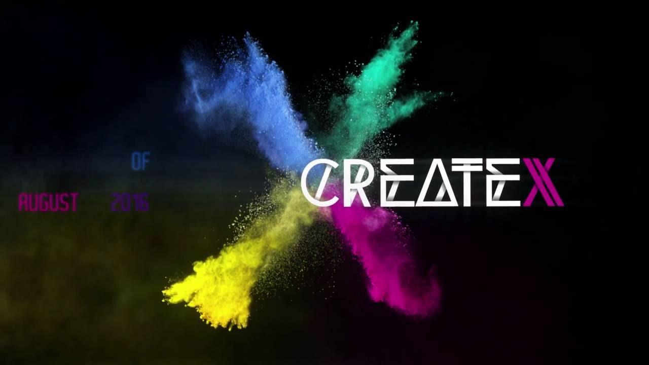 QUT CreateX: Music