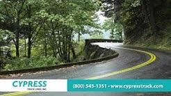 Cypress Truck Lines, Inc. | Specialty Schools in Jacksonville